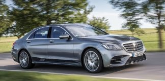 mercedes-benz-s-class-facelift-india-launched-details-price-pictures