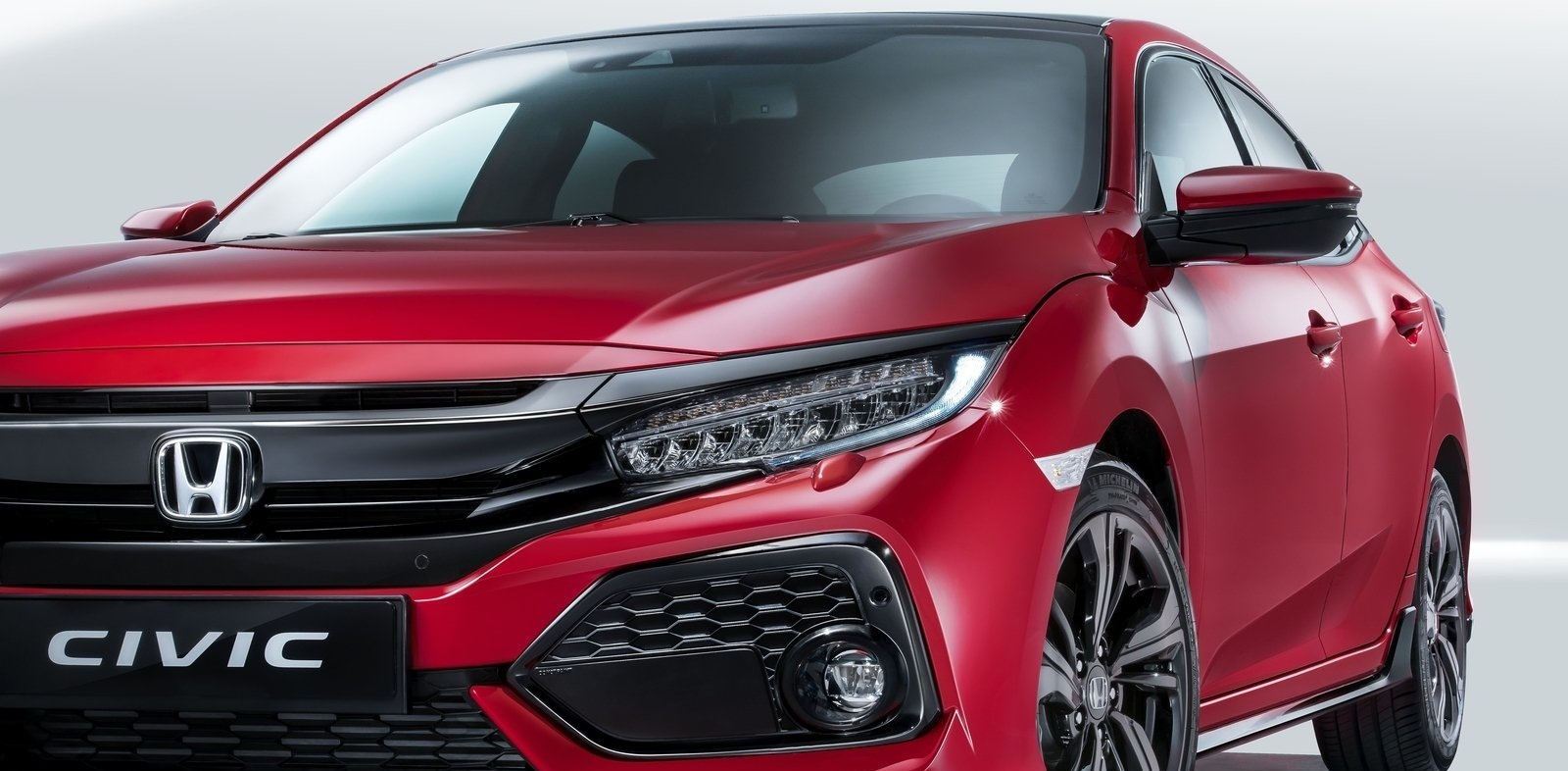 new-2018-honda-civic-india-launch-date-price - bharathautos