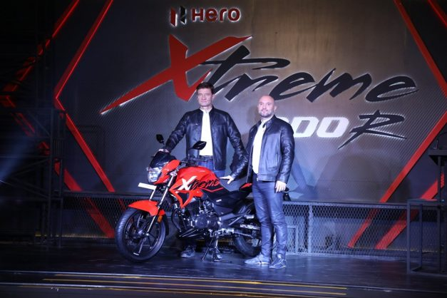 new-hero-xtreme-200r-2018-auto-expo-india-pictures-photos-images-snaps-gallery