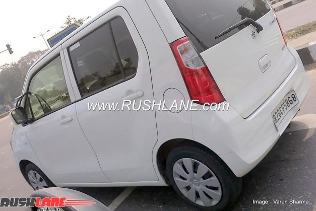 new-maruti-suzuki-wagonr-front-india-pictures-photos-images-snaps-gallery