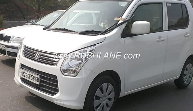 new-maruti-suzuki-wagonr-side-india-picture-photo-image-snap-gallery