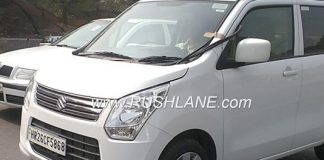 new-maruti-suzuki-wagonr-side-india-pictures-photos-images-snaps-gallery