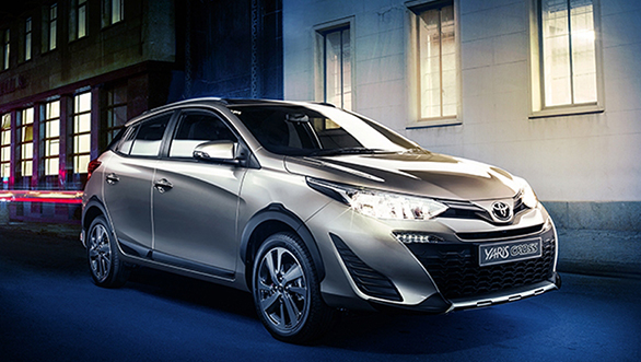 new-toyota-yaris-cross-front-side-india-pictures-photos-images-snaps-gallery