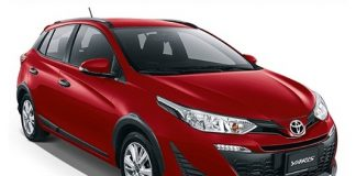 new-toyota-yaris-cross-india-launch-details-pictures