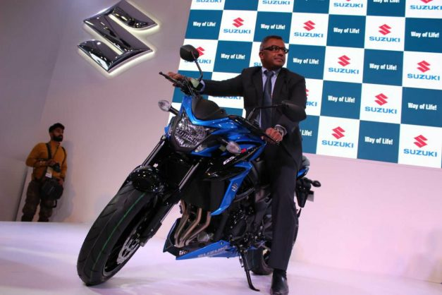 suzuki-gsx-s750-second-made-in-india-motorcycle-2018-auto-expo-pictures-photos-images-snaps-gallery