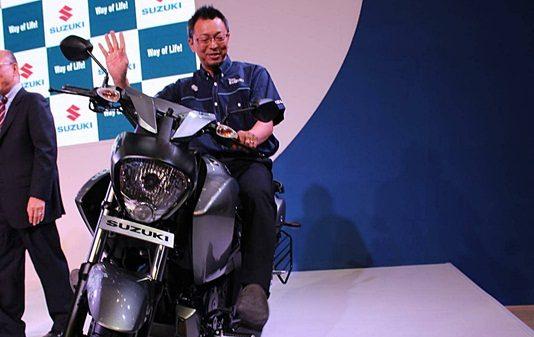 suzuki-intruder-150-fi-fuel-injected-india-launch-2018-auto-expo