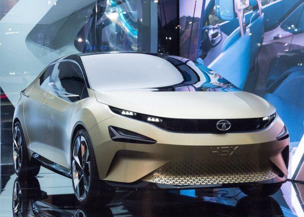 tata-45x-premium-hatchback-concept-2018-auto-expo-001