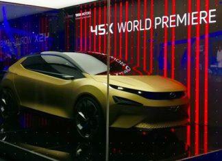tata-45x-premium-hatchback-concept-2018-auto-expo