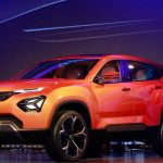 tata-h5x-concept-first-pictures-2018-auto-expo