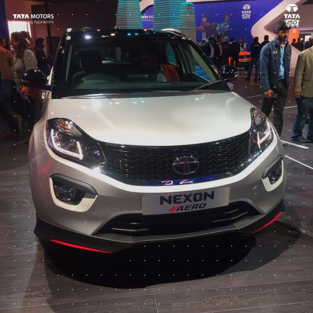 tata-nexon-aero-2018-auto-expo-india-pictures-photos-images-snaps-gallery