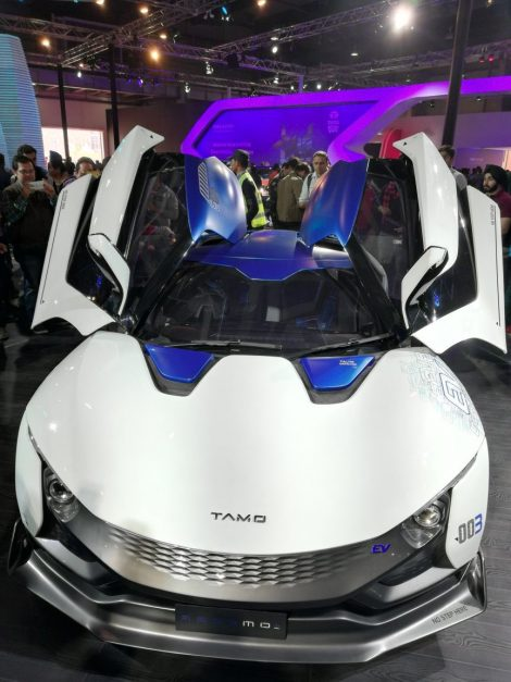 tata-tamo-racemo±-ev-2018-auto-expo-india-pictures-photos-images-snaps-gallery