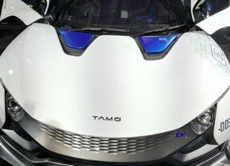 tata-tiago-ev-tigor-ev-tamo-racemo±-ev-2018-auto-expo