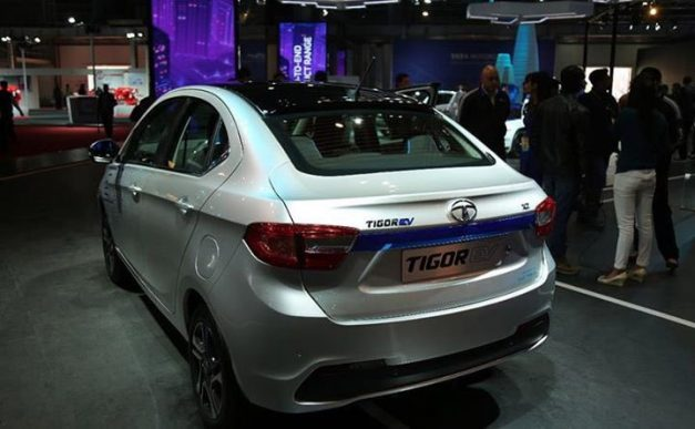 tata-tigor-ev-sedan-2018-auto-expo-india-pictures-photos-images-snaps-gallery