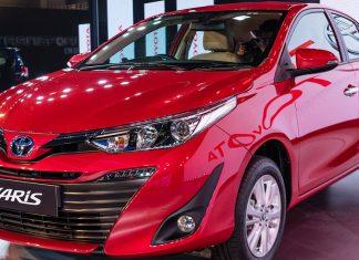 toyota-yaris-sedan-2018-auto-expo-india-launch-april