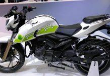 tvs-apache-rtr-200-fi-ethanol-fuel-2018-auto-expo