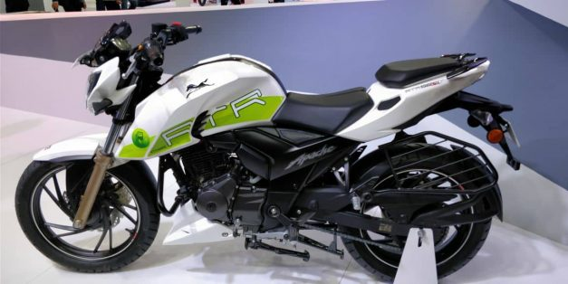 tvs-apache-rtr-200-fi-ethanol-fuel-india-pictures-photos-images-snaps-gallery