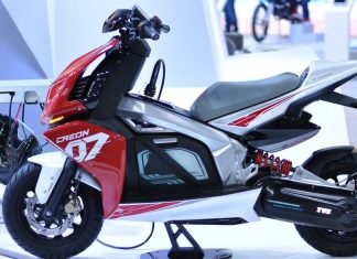tvs-creon-concept-electric-scooter-2018-auto-expo