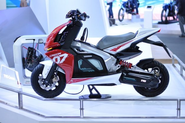 tvs-creon-concept-electric-scooter-india-pictures-photos-images-snaps-gallery