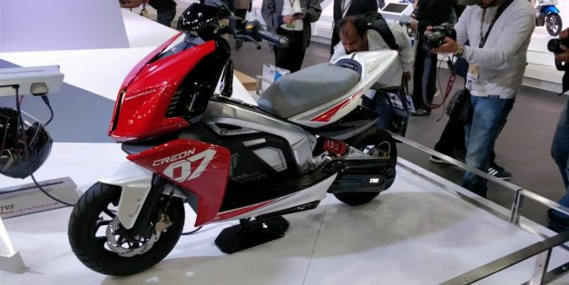 tvs-creon-concept-electric-scooter-pictures-photos-images-snaps-gallery