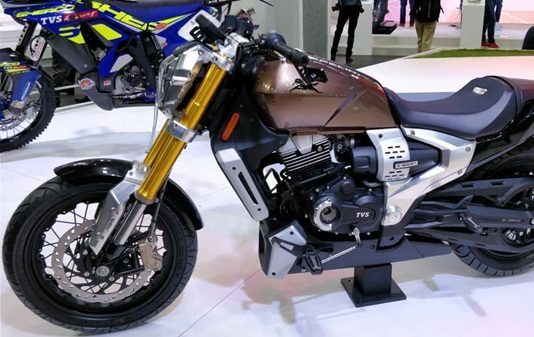 tvs-zeppelin-concept-2018-auto-expo-india-launch