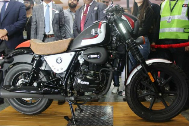 um-renegade-duty-ace-india-pictures-photos-images-snaps-gallery-2018-auto-expo
