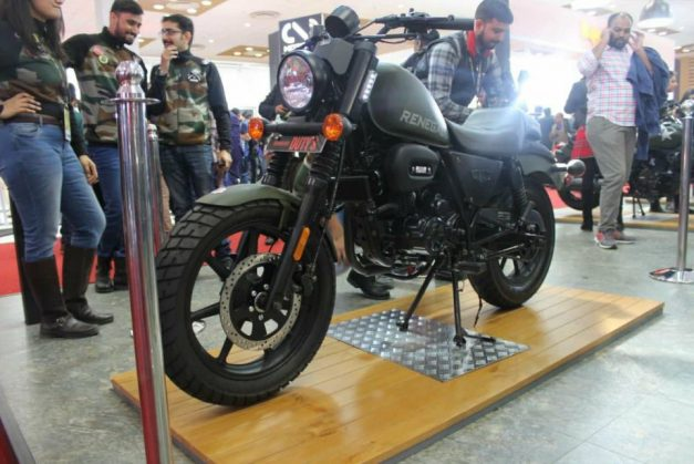 um-renegade-duty-s-india-pictures-photos-images-snaps-gallery-2018-auto-expo