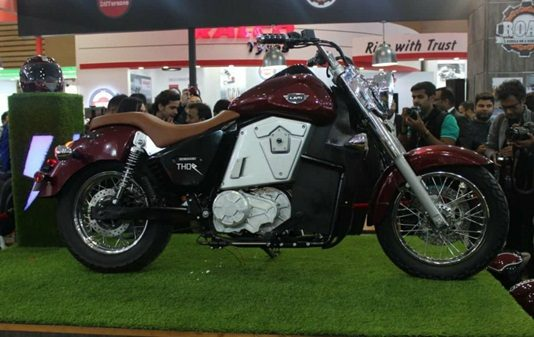 um-renegade-duty-s-renegade-duty-ace-thor-electric-cruiser-2018-auto-expo