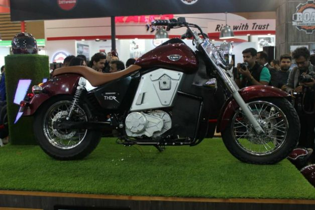 um-renegade -thor-electric-cruiser-2018-auto-expo-india-pictures-photos-images-snaps-gallery-2018-auto-expo