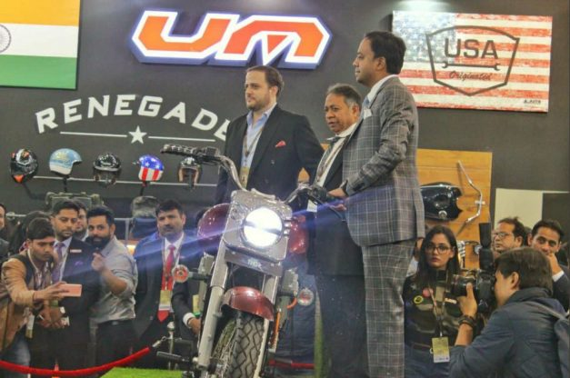 um-renegade -thor-electric-cruiser-india-pictures-photos-images-snaps-gallery-2018-auto-expo