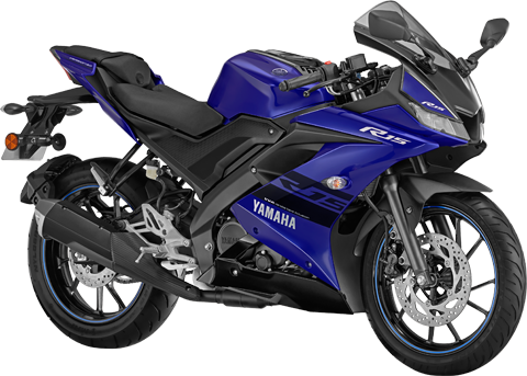 yamaha-yzf-r15-v-3-0-blue-2018-auto-expo-india