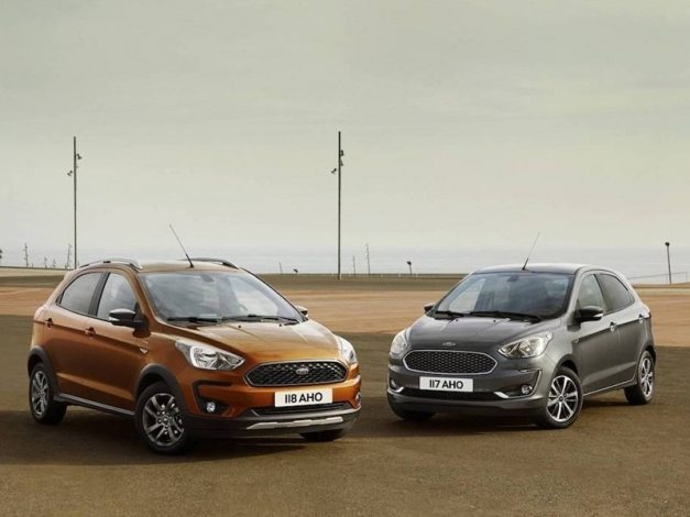 2018-Ford-Ka-2018-Ford-Figo-hatchback-facelift-Ford-Ka-Active-india-profile-pictures-photos-images-snaps-gallery