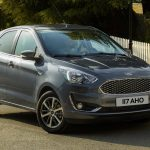2018-ford-figo-hatchback-facelift-grille-india-pictures-photos-images-snaps-gallery