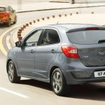 2018-ford-figo-hatchback-facelift-india-rear-back-pictures-photos-images-snaps-gallery