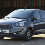 2018-ford-figo-hatchback-facelift-india-side-profile-pictures-photos-images-snaps-gallery