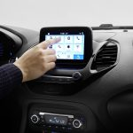 2018-ford-figo-hatchback-facelift-india-touchscreen-infotainment-system-pictures-photos-images-snaps-gallery