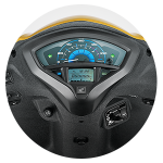 2018-honda-activa-5g-scooter-digital-analog-meter-eco-speed-service-indicator-pictures-photos-images-snaps-gallery