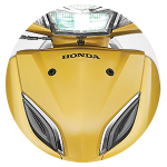 2018-honda-activa-5g-scooter-elegant-chrome-garnish-front-cowl-photos-images-snaps-gallery