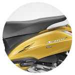 2018-honda-activa-5g-scooter-full-metal-body-pictures-photos-images-snaps-gallery