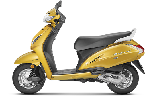 2018-honda-activa-5g-scooter-india-launched-details-price-pictures