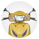 2018-honda-activa-5g-scooter-led-headlamp-position-lamp-pictures-photos-images-snaps-gallery