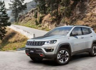 2018-jeep-compass-trailhawk-suv-bookings-india-launch-date