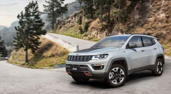 2018-jeep-compass-trailhawk-suv-india-front-side-pictures-photos-images-snaps-gallery
