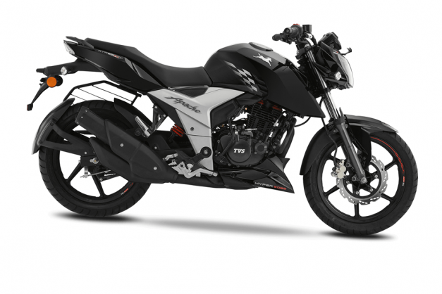2018-tvs-apache-rtr-160-4v-knight-black-india-pictures-photos-images-snaps-gallery