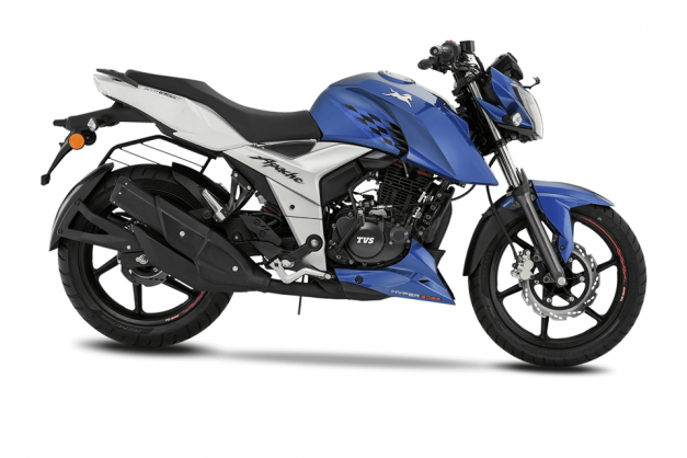 2018-tvs-apache-rtr-160-4v-metallic-blue-india-pictures-photos-images-snaps-gallery