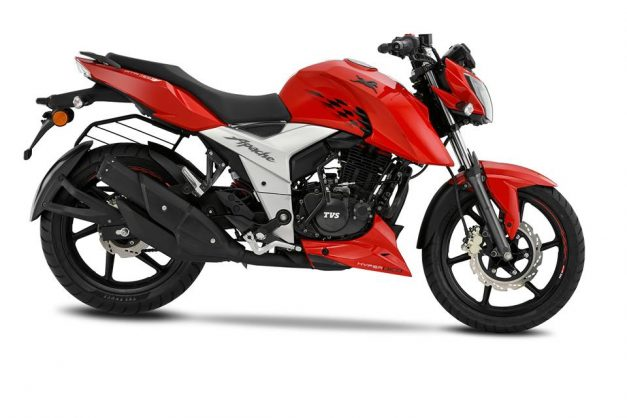 2018-tvs-apache-rtr-160-4v-racing-red-india-pictures-photos-images-snaps-gallery