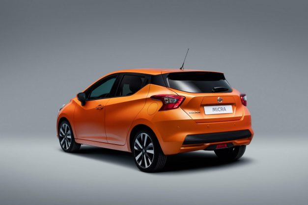 2019-nissan-micra-next-gen-rear-back