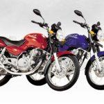 bajaj-auto-next-gen-bajaj-pulsar-motorcycle-range-on-works