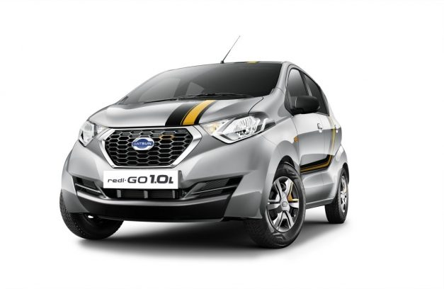 datsun-redi-go-diamond-edition-india-pictures-photos-images-snaps-gallery