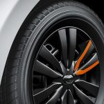 datsun-redi-go+-plus-remix-limited-edition-alloy-rims-india-pictures-photos-images-snaps-gallery