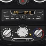 datsun-redi-go+-plus-remix-limited-edition-audio-system-india-pictures-photos-images-snaps-gallery